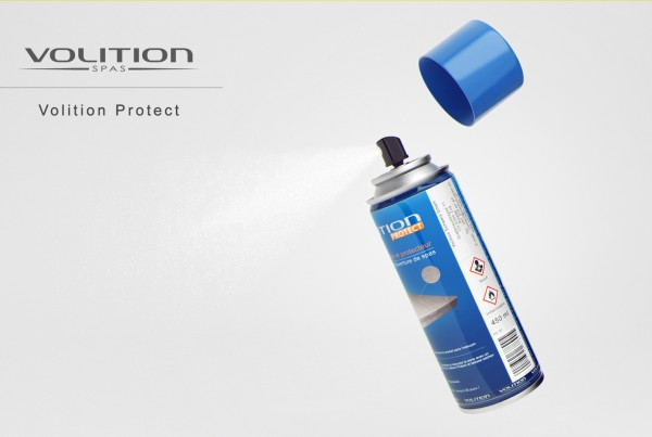 Volition protect 04