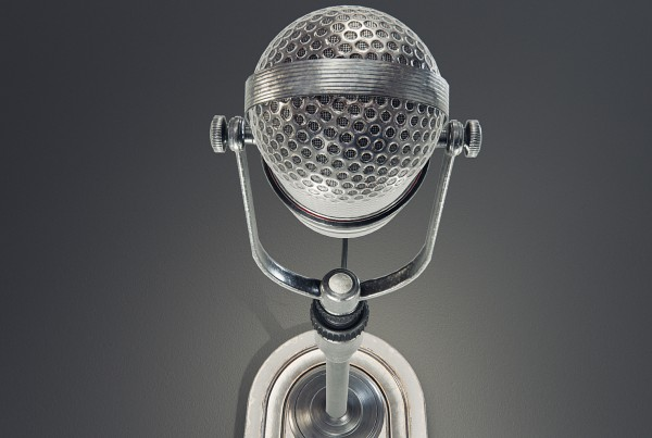 Microphone_RT_RENDER06